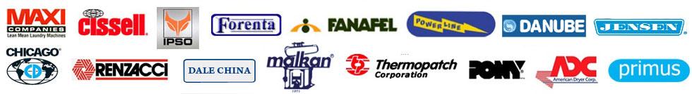 logos-services