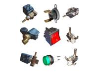 Malkan Parts