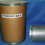 Ironer Powder Wax Ironer Spring