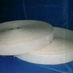Cotton / Rubberize Belt