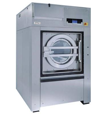 wash-fs-01
