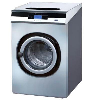 wash-fx-01