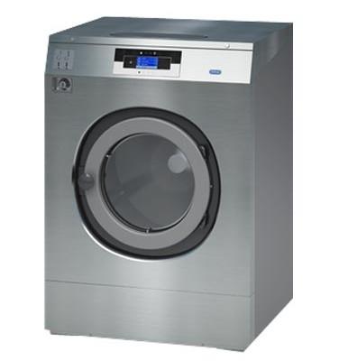 wash-rx-02