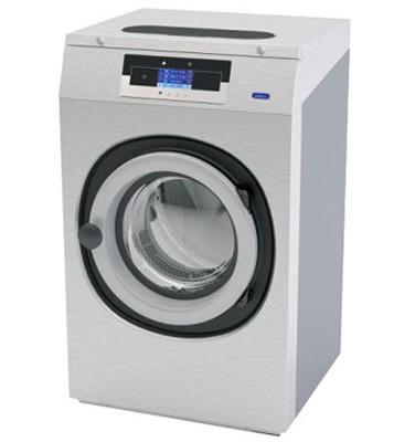 wash-rx-1
