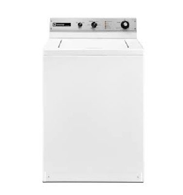 Maytag-Commercial-Top-Load-Washer--01