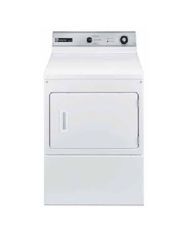 Maytag-CommercialSingle-Load-Dryer-01