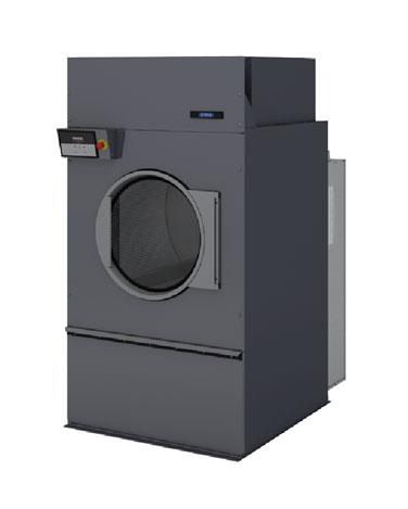 industrial-dryer-2