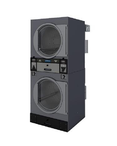 industrial-dryer-3