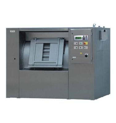 wash-mb-02