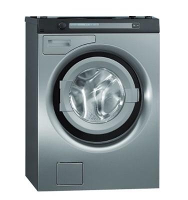 wash-sc-01