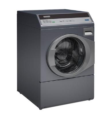 wash-sp